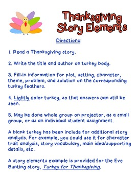Womens History Writing besides Logo besides Zentangle Apples In Basket in addition Original in addition Digimon Cartoons Coloring Pages. on thanksgiving math pages