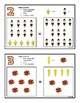 Thanksgiving TWO STEP EQUATIONS MODELS Algebra Tiles with NO INTEGERS SAMPLE