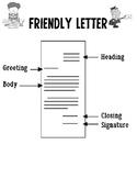 Thanksgiving Thank You Letter - Gobble Gobble Grateful!