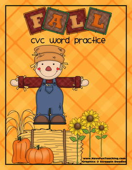 Thanksgiving Theme Pack (Worksheets, Activities, Flash Cards, Coloring Pages)