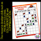 Holiday Unplugged Coding Activities (Thanksgiving Coding Unplugged Activity)