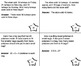 Thanksgiving Themed 4th Grade Common Core Math Questions 30 task cards