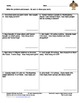 Thanksgiving Themed Word Problems-Math-