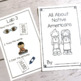 Thanksgiving Then and Now STEAM Unit | Science Centers for Primary Grades
