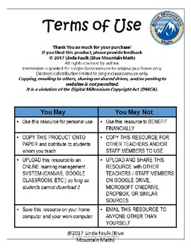 Thanksgiving Trivia Boom Cards--Digital Task Card