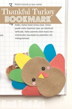 How to Make an Origami Bear Cub Instructions | Free Printable ... | 350x233