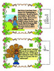 Thanksgiving Turkey Math Word Problems For 4th Grade: Common Core Aligned