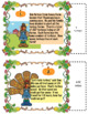 Thanksgiving Turkey Math Word Problems For 5th Grade: Common Core Aligned