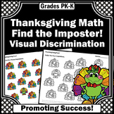 Thanksgiving Math Worksheets, Kindergarten Coloring Pages Counting