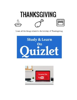 Thanks - Vocabulary Worksheets on english worksheets for teachers, esl for beginners, animals for beginners, vocabulary for beginners, writing for beginners, game for beginners, criss cross for beginners, english worksheets for adults, coloring pages for beginners, english worksheets for intermediate,