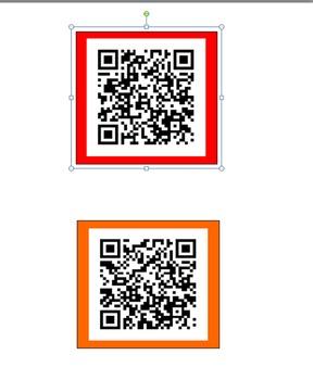 Thanksgiving Web Quest - QR codes