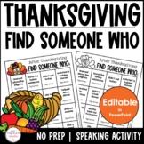 Thanksgiving Word Scramble Worksheet {Freebie} How many wo