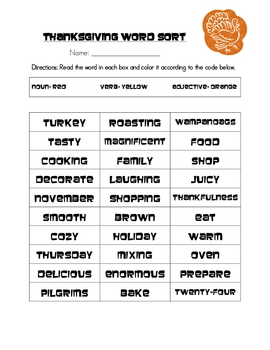 common and proper nouns worksheet 3rd grade