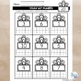 Thanksgiving Worksheets (Print and Go!)