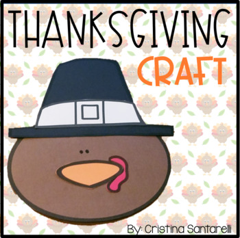 Thanksgiving Writing- I am thankful for