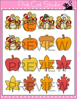 Thanksgiving Writing Activities - Turkey Bulletin Board Thanksgiving Activities