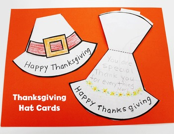 Thanksgiving and Terrific Turkeys: Fun Activities for All Subjects