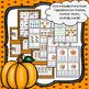 Thanksgiving at the Tappletons Literacy, Writing, Craftivity, Drama, Math CCSS