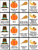 Thanksgiving speech therapy: Bundle up and save!