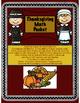 ThanksgivingMathPacket