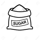 That Sugar Film Worksheet- Delineating and Evaluating Arguments