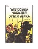 The 100,000 Horsemen of West Africa