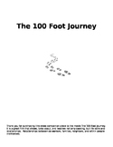The 100 Foot Fourney