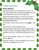 The 12 Roots of Christmas- Greek & Latin Root Words Christ