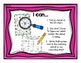 The 120 Chart {Common Core Math Resources}