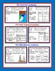 The 13 Colonies Task Cards, Study Guides, and Unit Assessment