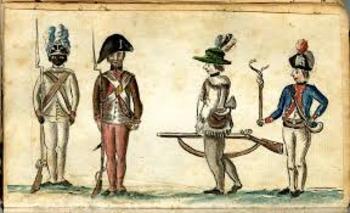 American Revolution Complete Unit
