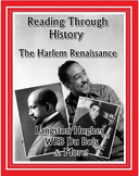 The 1920s: The Harlem Renaissance