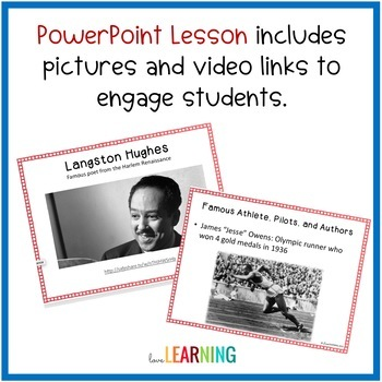 The Roaring Twenties PowerPoint and Guided Notes