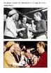 The 1966 FIFA Football (Soccer) World Cup Final Handout