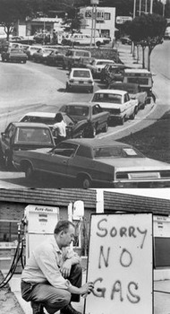 The 1970s Malaise
