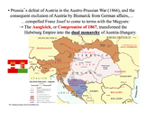 The 19th Century Age of Isms - 18 Day Unit - PowerPoint & Activities