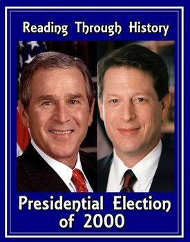 The 2000 Presidential Election