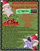 The 2014 Secondary Teachers' Holiday Recipe Cookbook-FREE!!