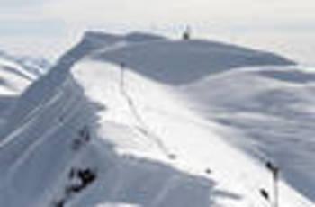 The 2014 Winter Olympics-Quiz