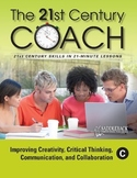 The 21st Century Coach Book C
