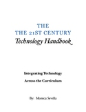 The 21st Century Handbook of Technology