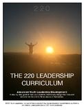 The 220 Leadership Curriculum
