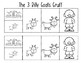 The 3 Billy Goats Gruff {Retelling a Story} Storyboard & Character Folktale Fun!