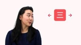 """FREE Video """"Learn 1,2,3 in Chinese"""" #numbers#Fun#Activity#Counting"""