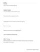 The 5 Kingdoms in Classification: FuseSchool Biology Video Guide