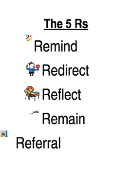 5rs Poster