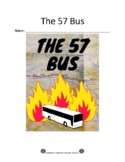 The 57 Bus- Chapter-by-Chapter Comprehension Questions