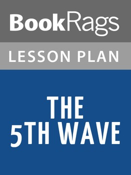 The 5th Wave Lesson Plans