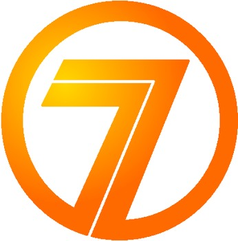The 7 Things I Love About 7!  A multiplication parody for