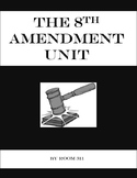 The 8th Amendment Unit